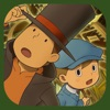 Layton Unwound Future in HD Now Available On The App Store