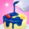 mirror cakes Review iOS
