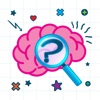 Braindom Tricky Brain Puzzles Review iOS