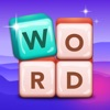 Word Smash Review iOS