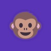 Hi Monkey Quick Chat Review iOS