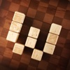 Wood SudoBlocks 3D Review iOS