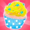 Cupcake Games Casual Cooking Now Available On The App Store