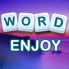 Word Enjoy 2020 Review iOS