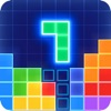 Block Puzzle Brain Test Game Review iOS