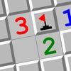 Minesweeper Classic Puzzle Review iOS