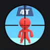 Pocket Sniper Now Available On The App Store