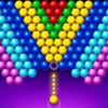 Bubble Shooter ManiaPop Blast Now Available On The App Store