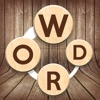 Woody Cross Word Connect Game Review iOS