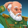Forgetful Dictator Now Available On The App Store