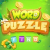 Word N PuzzleSearch Journey Now Available On The App Store
