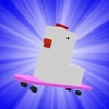 Chicken Skate Review iOS