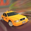 Pickup DriverTaxi Idle Tycoon Review iOS
