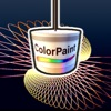 I Can Paint Review iOS