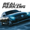 Car Parking 2020 Review iOS