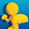 Mister Punch Review iOS