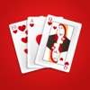Hearts Deal and Play Review iOS