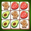 Tile Match Sweet Triple Match Review iOS