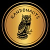 Randonauts Review iOS