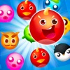 Bubble Shooter Magic Animal Review iOS
