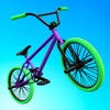 Max Air BMX Now Available On The App Store