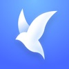 Aviary Now Available On The App Store