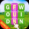 Crossword Relax Bounty Bonus Review iOS