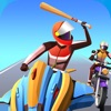 Racing Smash 3D Review iOS
