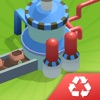 Recycle Factory Now Available On The App Store