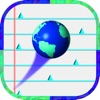 Globe Hoppin Now Available On The App Store