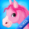 Pony Games for Girls SCH Now Available On The App Store