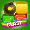 Lucky Blast Review iOS