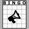 Simple BINGO Caller Now Available On The App Store