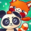 SwapSwap Panda Now Available On The App Store