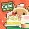 My Factory Cake Tycoon Review iOS