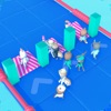 Fall Guys 3D Now Available On The App Store
