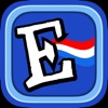 Election The Trivia Game Now Available On The App Store