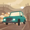 the longest drift Now Available On The App Store