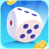 Happy RollingFun Dice game Review iOS