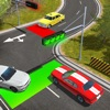 Crazy Traffic Control Review iOS