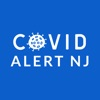 COVID Alert NJ Now Available On The App Store
