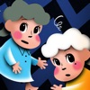 Millie and Molly Now Available On The App Store
