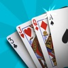 700 Solitaire Games Pro Review iOS