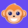 Monkey Video Chat Live Chat Review iOS