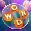 Word Pic Puzzle Review iOS