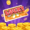 Lucky Party Review iOS