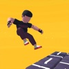 Stuntman Review iOS