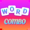 Word Combo Crossword game Review iOS