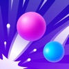 Bouncing BallEasy tap to win Now Available On The App Store
