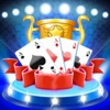 Solitaire World 2020